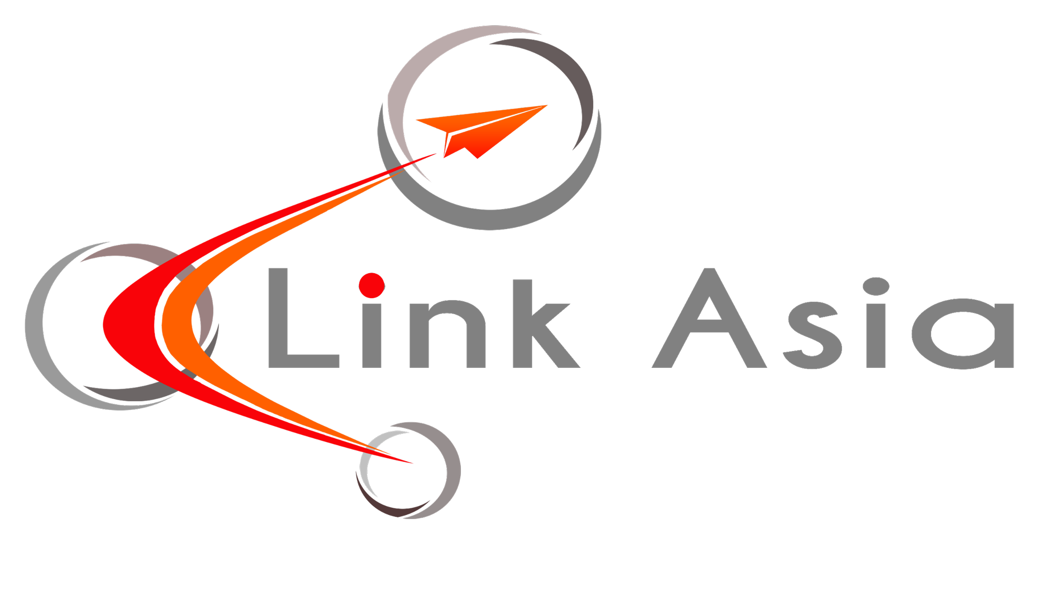 Link Asia Manpower Solutions OFW Database